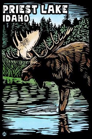 https://imgc.artprintimages.com/img/print/priest-lake-idaho-moose-scratchboard_u-l-q1gqols0.jpg?p=0