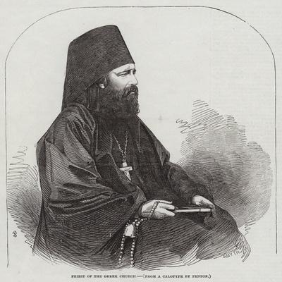 https://imgc.artprintimages.com/img/print/priest-of-the-greek-church_u-l-pvh2200.jpg?p=0