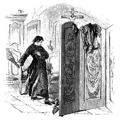 https://imgc.artprintimages.com/img/print/priest-whipping-a-penitent-with-a-birch-c1876_u-l-ptoujn0.jpg?p=0