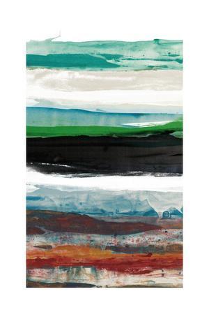 https://imgc.artprintimages.com/img/print/primary-decision-i_u-l-psspke0.jpg?p=0