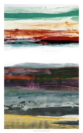 Primary Decision II-Sisa Jasper-Giclee Print