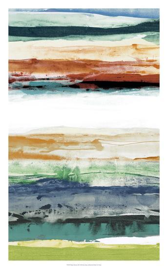 Primary Decision III-Sisa Jasper-Giclee Print