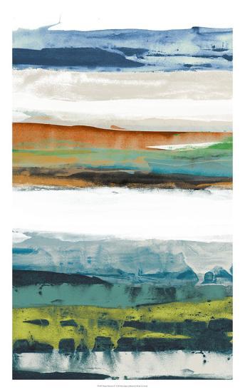 Primary Decision IV-Sisa Jasper-Giclee Print