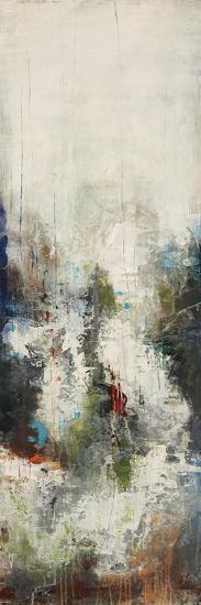 Prime II-Joshua Schicker-Giclee Print