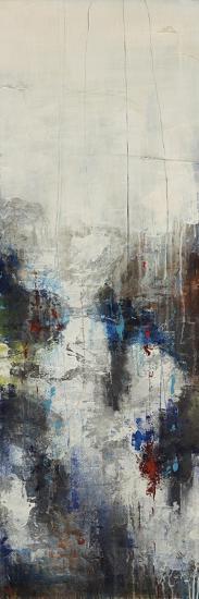 Prime III-Joshua Schicker-Giclee Print