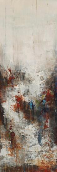 Prime IV-Joshua Schicker-Giclee Print