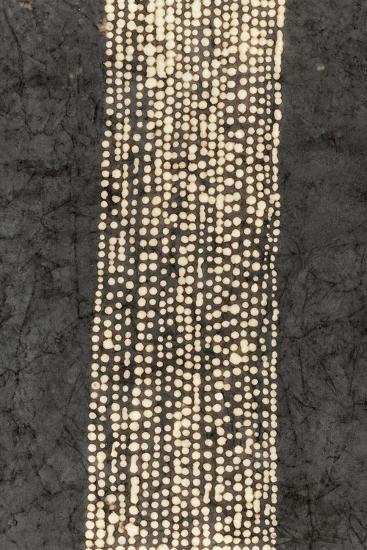 Primitive Patterns VI-Renee W^ Stramel-Art Print