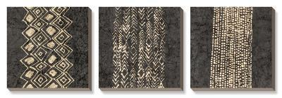 Primitive Patterns-Renee W^ Stramel-Canvas Art Set