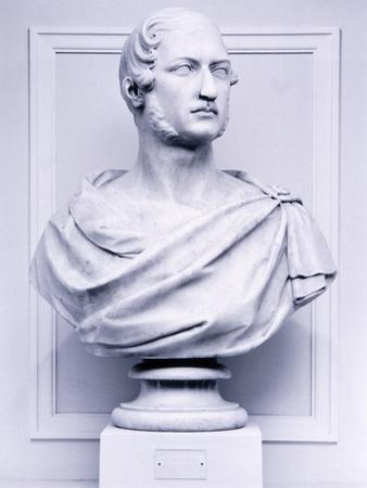 https://imgc.artprintimages.com/img/print/prince-albert-1840_u-l-q10lqab0.jpg?p=0