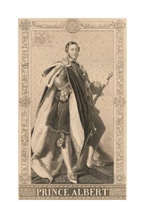 https://imgc.artprintimages.com/img/print/prince-albert-1886_u-l-q1eog1h0.jpg?p=0