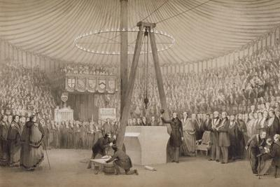 https://imgc.artprintimages.com/img/print/prince-albert-laying-the-first-stone-of-the-new-royal-exchange-london-17th-january-1842_u-l-ptio2v0.jpg?p=0