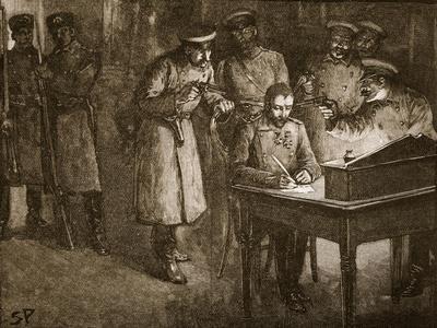 https://imgc.artprintimages.com/img/print/prince-alexander-of-bulgaria-signing-his-abdication_u-l-probr20.jpg?p=0