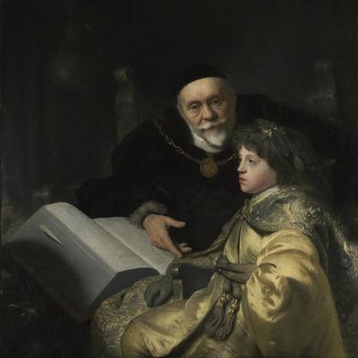https://imgc.artprintimages.com/img/print/prince-charles-louis-of-the-palatinate-with-his-tutor-wolrad-von-plessen-1631_u-l-q19olit0.jpg?p=0