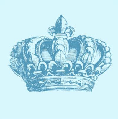 Prince Crown I