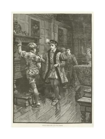 https://imgc.artprintimages.com/img/print/prince-edward-and-the-bible_u-l-ppm2x10.jpg?p=0