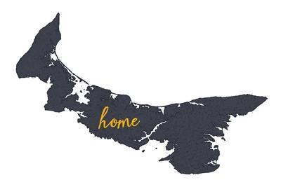 https://imgc.artprintimages.com/img/print/prince-edward-island-home-gray-on-white_u-l-q1gr0560.jpg?p=0
