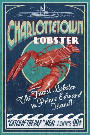 https://imgc.artprintimages.com/img/print/prince-edward-island-lobster-vintage-sign_u-l-q1gqjam0.jpg?p=0