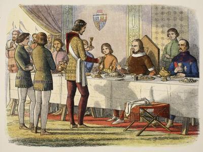https://imgc.artprintimages.com/img/print/prince-edward-serves-john-of-artois-at-table-after-having-defeated-him-at-poitiers_u-l-ppzv4g0.jpg?p=0