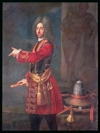 https://imgc.artprintimages.com/img/print/prince-eugene-of-savoy-1663-1736_u-l-o558z0.jpg?p=0