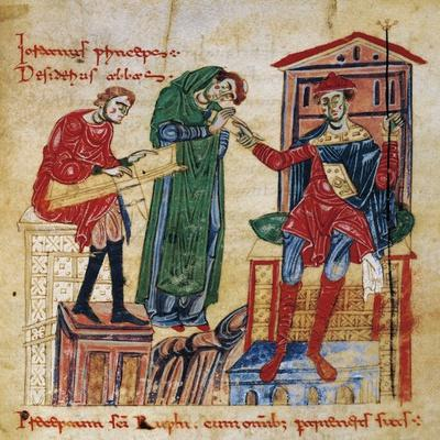https://imgc.artprintimages.com/img/print/prince-giordano-making-donation-to-the-abbot-desiderius_u-l-pq5jw00.jpg?p=0