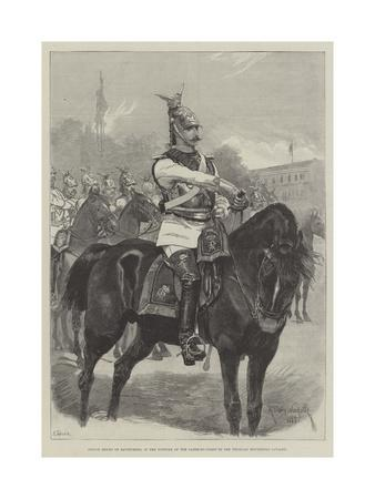 https://imgc.artprintimages.com/img/print/prince-henry-of-battenberg-in-the-uniform-of-the-garde-du-corps-of-the-prussian-household-cavalry_u-l-purs200.jpg?p=0