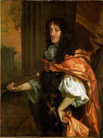https://imgc.artprintimages.com/img/print/prince-rupert-1619-82-c-1666-71_u-l-pg5k3r0.jpg?p=0