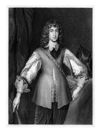https://imgc.artprintimages.com/img/print/prince-rupert-royalist-cavalry-commander-of-the-english-civil-war_u-l-ptgrm70.jpg?p=0