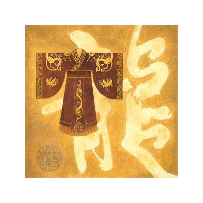 https://imgc.artprintimages.com/img/print/prince-s-dress_u-l-f7m3v40.jpg?p=0