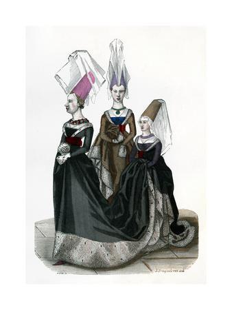 https://imgc.artprintimages.com/img/print/princess-and-ladies-in-waiting-1470-1882-188_u-l-ptfzzl0.jpg?p=0