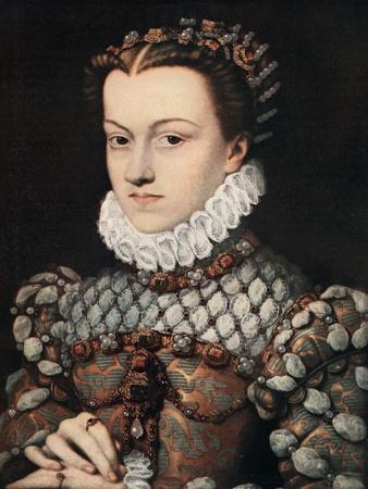 https://imgc.artprintimages.com/img/print/princess-elizabeth-of-austria-c1571_u-l-ptfwbg0.jpg?p=0