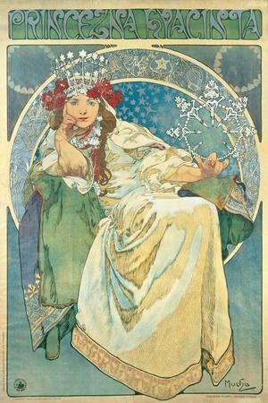 https://imgc.artprintimages.com/img/print/princess-hyacinth-1911_u-l-pmyzoc0.jpg?p=0