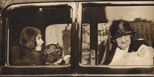 Princess Margaret Rose, 1930, (1938)