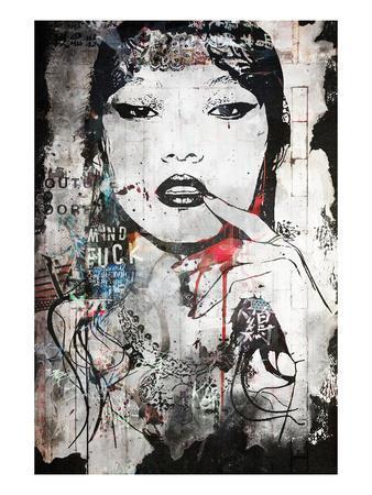 https://imgc.artprintimages.com/img/print/princess-of-china_u-l-phyajd0.jpg?p=0