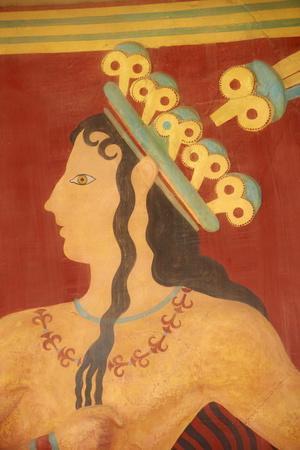 https://imgc.artprintimages.com/img/print/princess-of-lilies-fresco_u-l-po6pio0.jpg?p=0