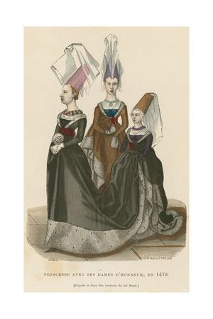 https://imgc.artprintimages.com/img/print/princess-with-her-ladies-of-honour-1470_u-l-ppc6900.jpg?p=0