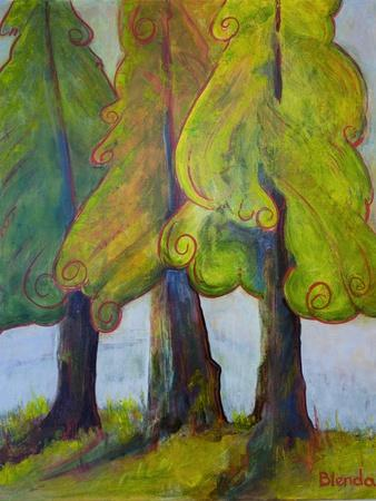 https://imgc.artprintimages.com/img/print/print-art-trees-at-the-forests-edge_u-l-q1atp1b0.jpg?p=0