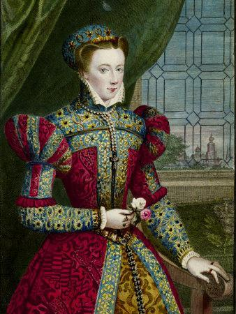 https://imgc.artprintimages.com/img/print/print-of-mary-queen-of-scots-after-portrait-by-zuccaro_u-l-p74e6p0.jpg?p=0