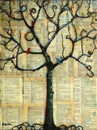 https://imgc.artprintimages.com/img/print/print-tree-of-life-mixed-media-painting_u-l-q1atpp80.jpg?p=0