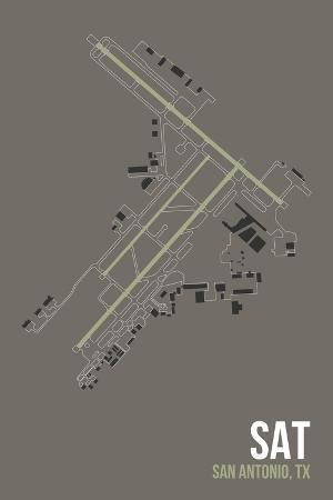 08-left-sat-airport-layout