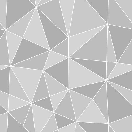 100ker-seamless-triangles-texture-abstract-illustration