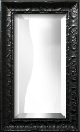 10x20-bevel-mirror