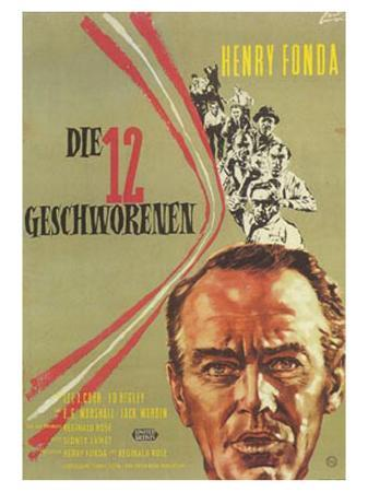 12-angry-men-german-movie-poster-1957