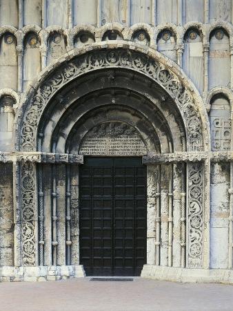 12th-century-doorway-of-church-of-santa-maria-della-piazza-ancona-italy-13th-century