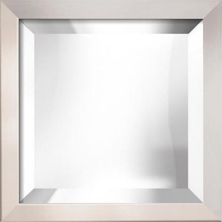 12x12-bevel-mirror