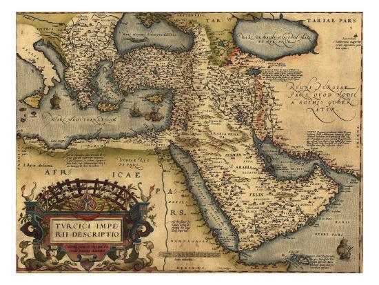 1570-map-of-asia-minor-then-the-ottoman-empire-from-abraham-ortelius-atlas