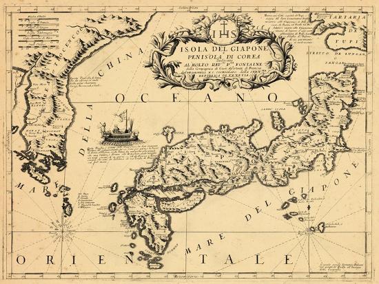 1692-japan