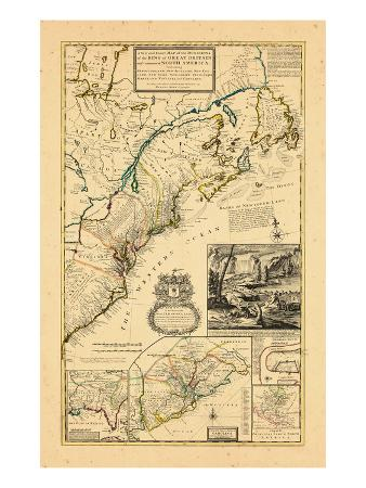 1732-maryland-new-brunswick-new-jersey-new-york-newfoundland-and-labrador-north-carolina