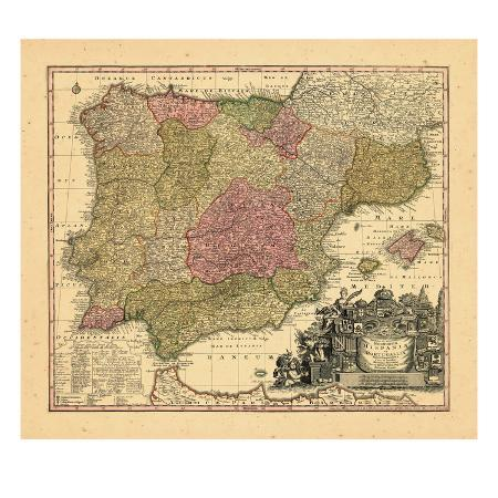 1740-portugal-spain