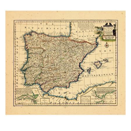 1747-portugal-spain