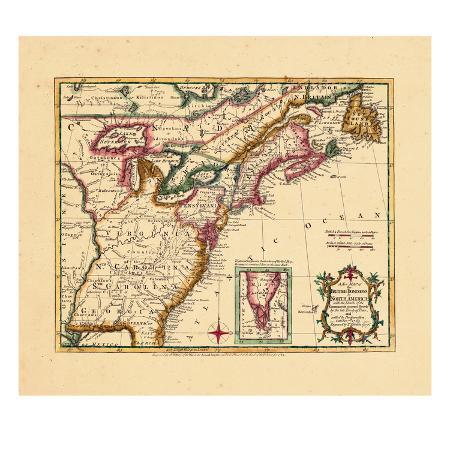 1763-connecticut-florida-georgia-maine-massachusetts-new-hampshire-new-jersey-new-york